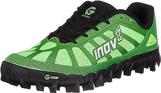 inov-8 Mudclaw G 260 Uni Shoe Gn/Bk M5. 0/W6. 5