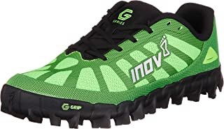 Inov-8 Mudclaw G 260 - Trail Running Shoes - Graphene Grip - OCR, Spartan Race and Mud Run
