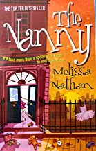 The Ultimate Chick-Lit Collection (The Nanny, The Baby Group, I love Capri)