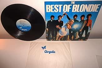 the clash greatest hits vinyl