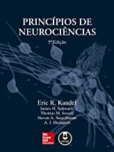 Princípios de Neurociências (Portuguese Edition)