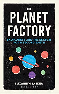 Best second earth nasa Reviews
