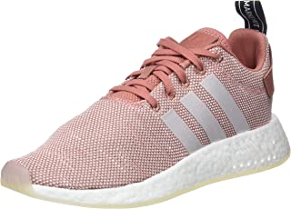 adidas Women's Trainers NMD R2 W CQ2008 Red