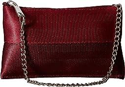 Harveys Seatbelt Bag - Coin Purse