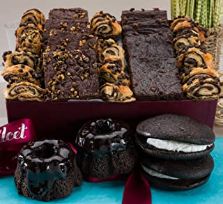 Best gourmet edible gifts Reviews