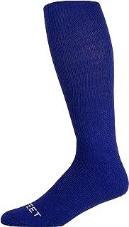 Pro Feet Mens Acrylic Multi-Sport Tube Sock Single Pair