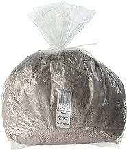 Los Chileros Blue Corn Flour, 5 Pound