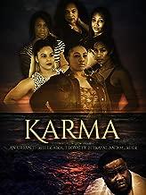 karma 2018 movie