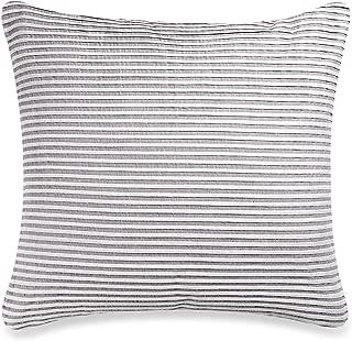 KAS Room Finley European Size Pillow Sham