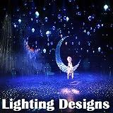 Lighting Designs