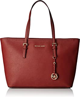c5c2301de623 Amazon.com  Michael Kors Women s Wallets   Handbags