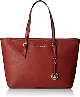 2df87dfceffb Amazon.com  Michael Kors Women s Wallets   Handbags