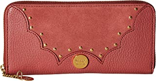 See by Chloe Women's Nick Continental Wallet