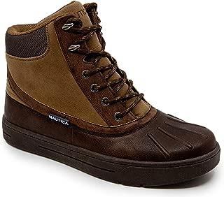 Best varvatos boots sale Reviews