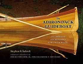 Best adirondack guide boat book Reviews