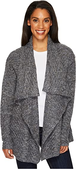 Royal Robbins - Sophia Convertible Cardigan Solid