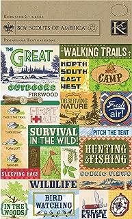 Best eagle scout scrapbook ideas Reviews