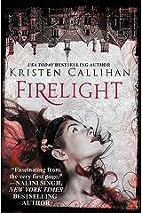 Firelight (Darkest London Book 1) Kindle Edition