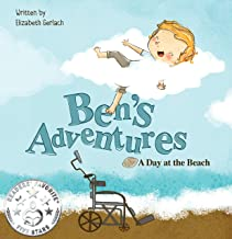 Best children's book a day at the beach Reviews