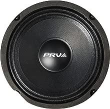 PRV Audio 6MB200 6-1/2