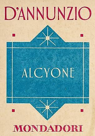 Alcyone (e-Meridiani Mondadori) (I Meridiani)