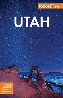 Rv Parks In Utah