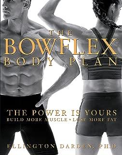 Best bowflex treadclimber manual Reviews