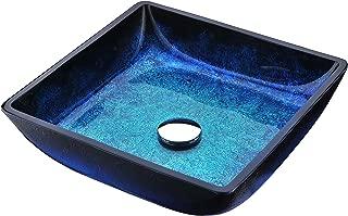 Best glass pressure vessel Reviews