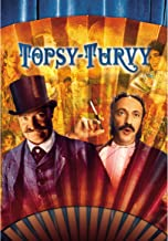 Best topsy turvy movie in english Reviews