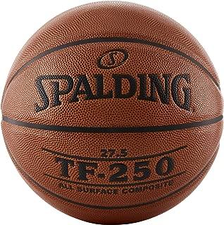 SpaldingA TF-250 Men's Basketball
