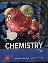 Best raymond chang chemistry 13th edition Reviews
