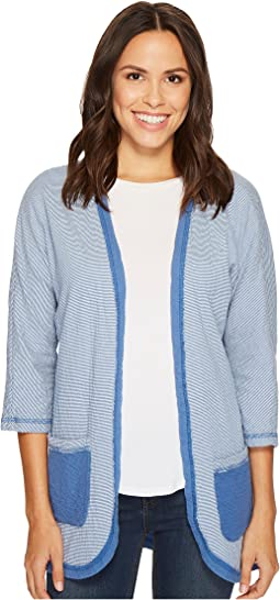 Fresh Produce - Fireside Cocoon Cardigan