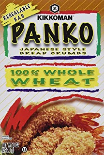 Best ian's whole wheat panko Reviews