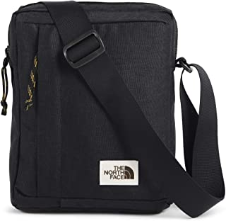 The North Face Cross Body Tablet Bag