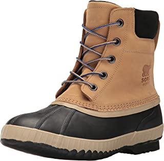 c12bd8751fc94 Amazon.com  SOREL - Boots   Shoes  Clothing