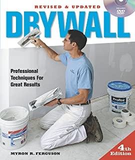 Best drywall patch work Reviews