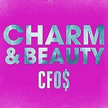 Charm & Beauty (Total Divas)