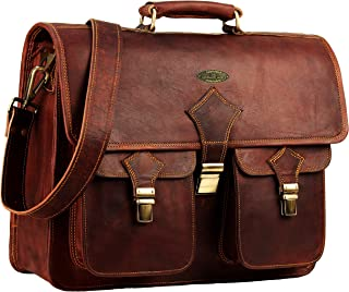 mens bag leather