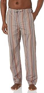 Paul Smith Men's Pj Bottom Mstrp Pajama