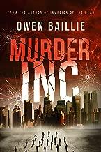 Best murder mystery wine Reviews