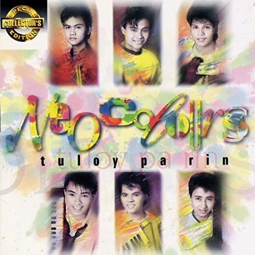 tuloy pa rin neocolours free mp3 download