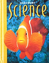 Best new age science publisher Reviews
