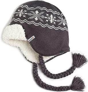 Carhartt Women's Knit Earflap Hat