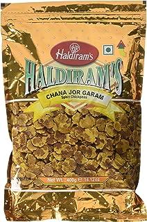 Best chana jor garam haldiram Reviews