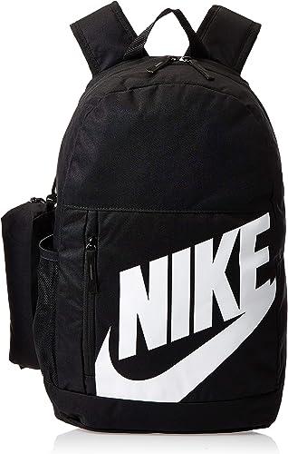 Nike Y NK Elmntl Bkpk-Fa19 Sac à Dos de Sport Enfant