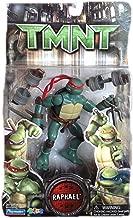 Teenage Mutant Ninja Turtles Movie Figure: Raphael