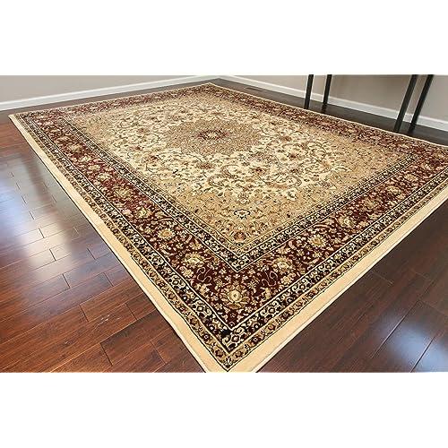 Persian Rugs Amazon Com