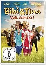 Bibi & Tina, Voll verhext [DVD]