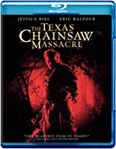 the texas chainsaw 1974