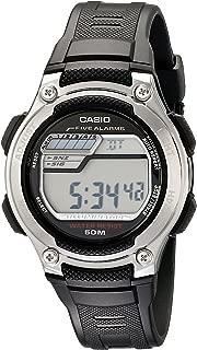 Midsize W212H-1AV Digital Sport Watch